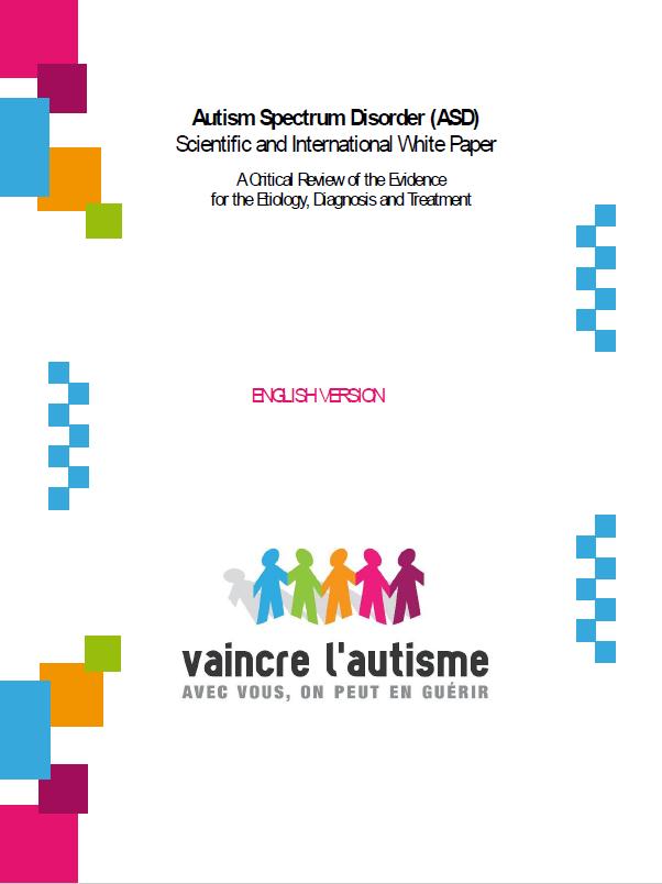 Visuels guides.001